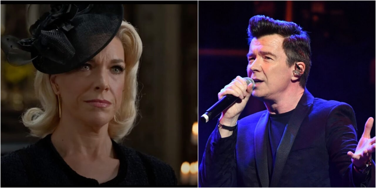 Rick Astley 'Completely Blown Away' by 'Ted Lasso' Rick Roll: 'Just Amazing'.jpg