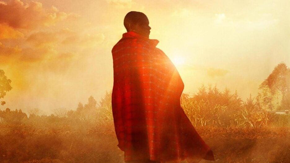 I Am Samuel Documentary Banned in Kenya