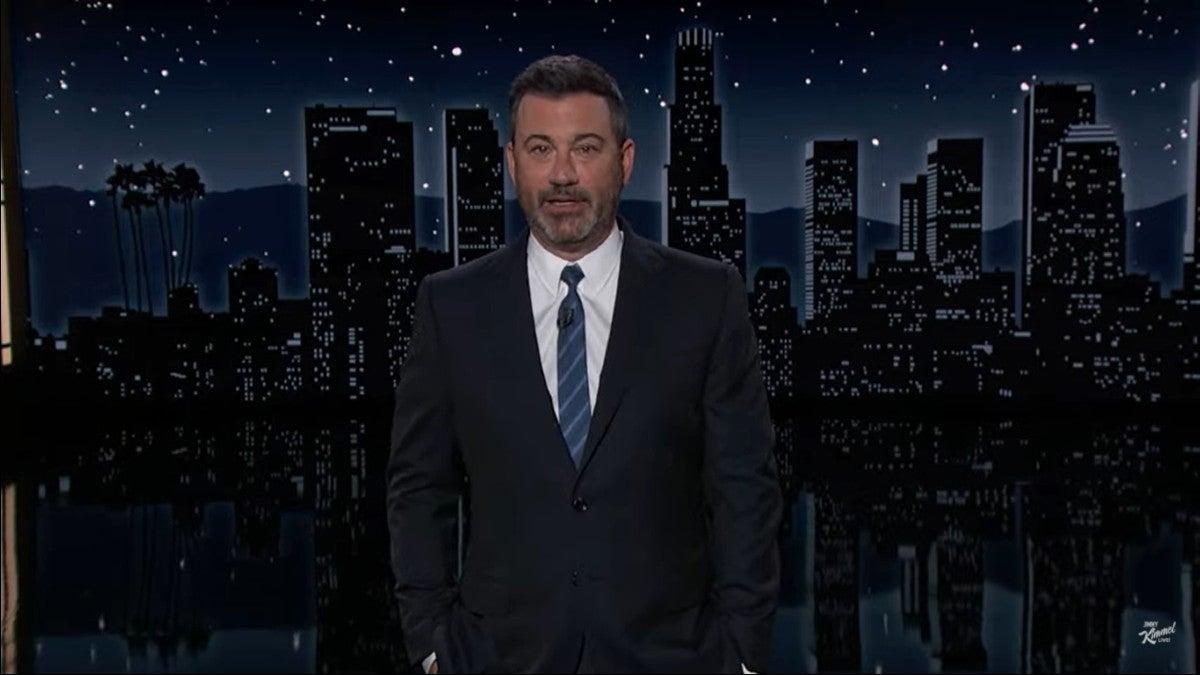 Kimmel Wants the Nicki Minaj Vaccine Testicles Guy on as a Guest (Video).jpg