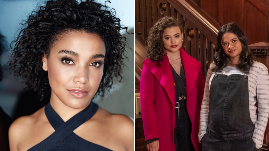 'Charmed': Lucy Barrett Joins CW Reboot After Madeleine Mantock Exit.jpg