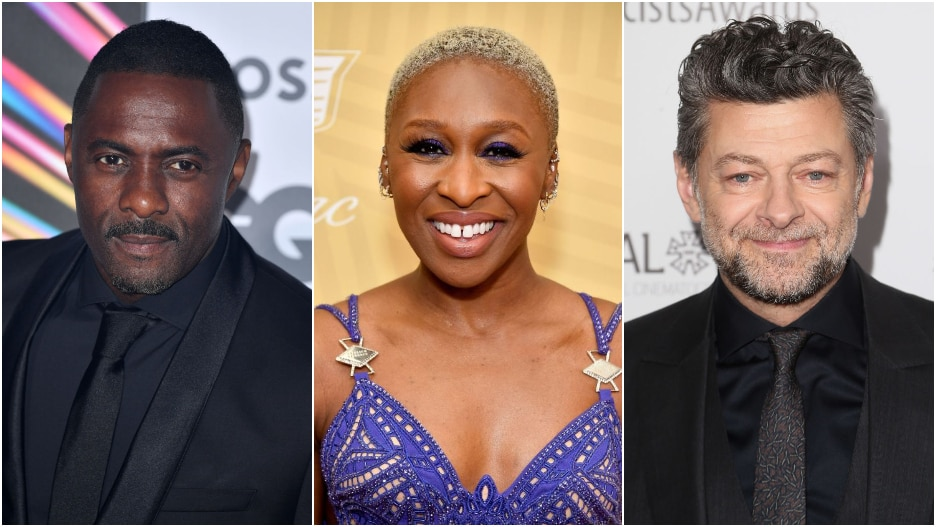 Idris Elba to Return for 'Luther' Movie With Cynthia Erivo and Andy Serkis.jpg