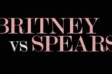 Netflix britney doc