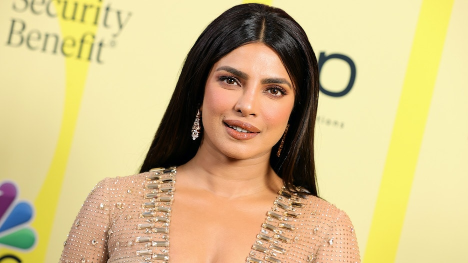 'The Activist' Host Priyanka Chopra Apologizes After CBS Agrees to Retool Competition Show Into Doc.jpg