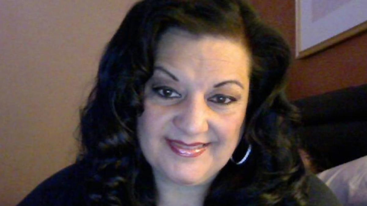 Patty Perez, 'Jackass' Star, Dies at 57.jpg