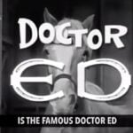 Stephen Colbert Doctor Ed COVID-19