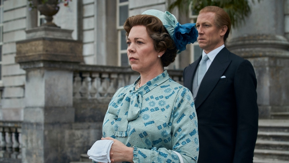 Netflix Dominates Emmys With 44 Wins, Led by 'The Crown' and 'The Queen's Gambit'.jpg