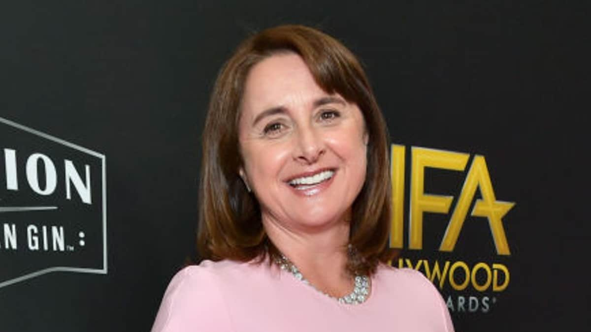 Marvel Studios Promotes Victoria Alonso to President of Production.jpg