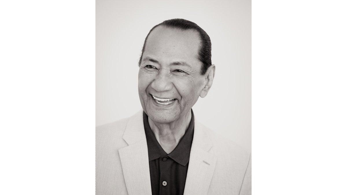 Al Harrington, Original 'Hawaii Five-O' Actor, Dies at 85.jpg