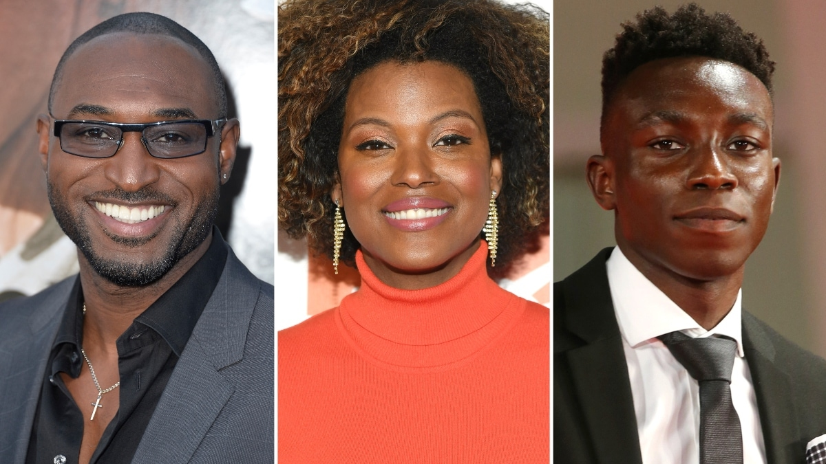 'Bel-Air': Meet the New Uncle Phil, Aunt Viv, Carlton and the Rest of the Banks Family.jpg