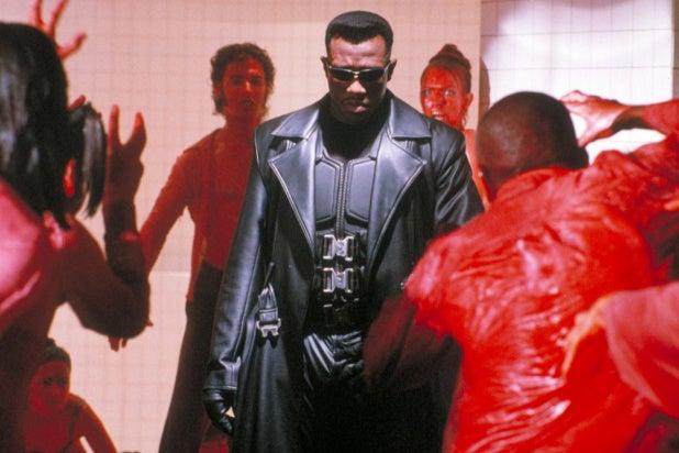 blade marvel origin movies