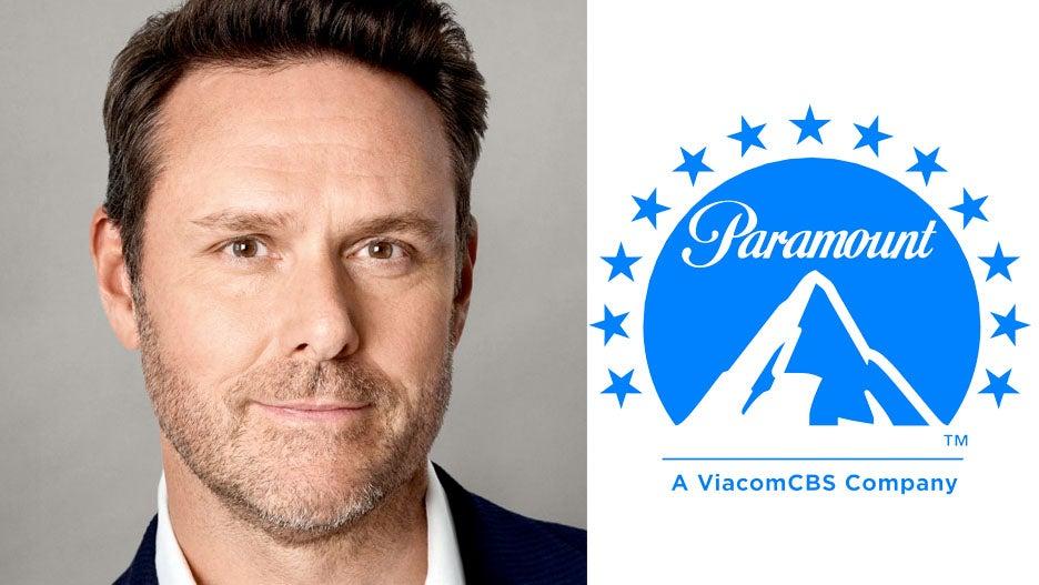 Paramount Communications Head Chris Petrikin to Exit in Wake of Jim Gianopulos Departure.jpg
