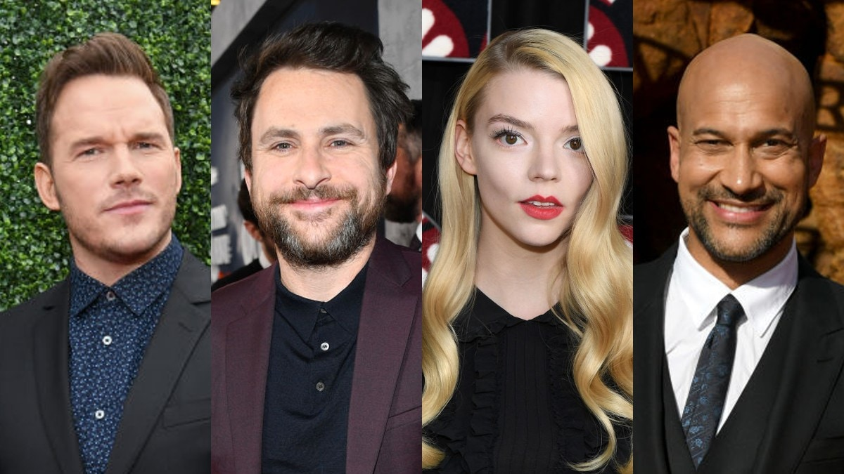Chris Pratt, Charlie Day, Anya Taylor-Joy, Keegan-Michael Key to Star in 'Super Mario Bros' Animated Film.jpg