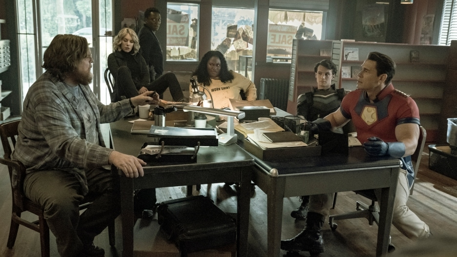 James Gunn Explains Why He Picked Peacemaker for His 'Suicide Squad' TV Spinoff.jpg