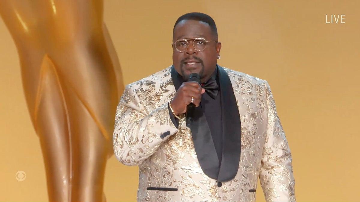 Here Are Emmys Host Cedric the Entertainer's Best Opening Jokes.jpg