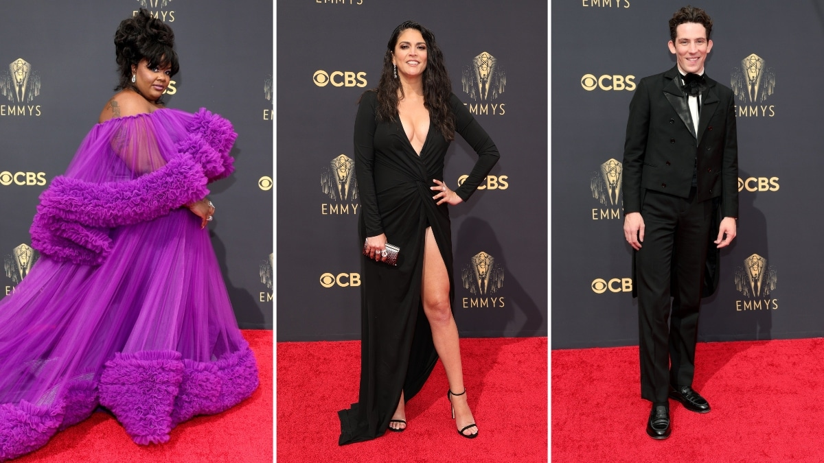 2021 Emmy Awards – See the Red Carpet Arrivals (Photos).jpg