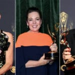 emmys 2021 snubs and surprises