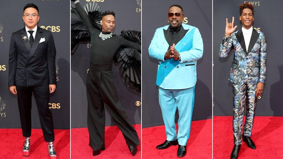emmys mens fashion