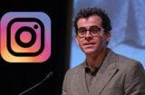 instagram adam mosseri