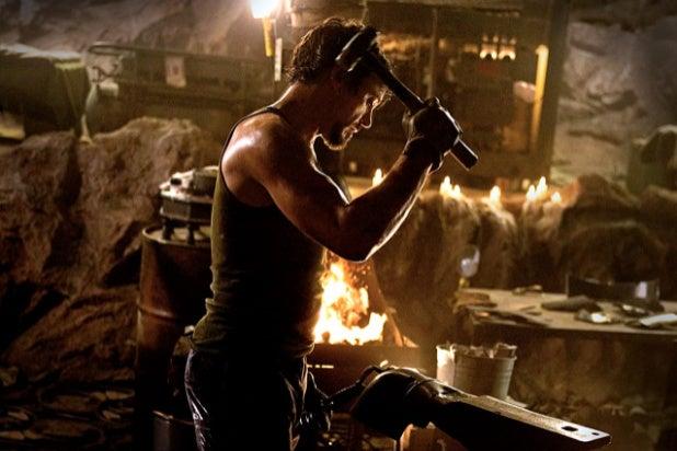 iron man 1 marvel origin movies