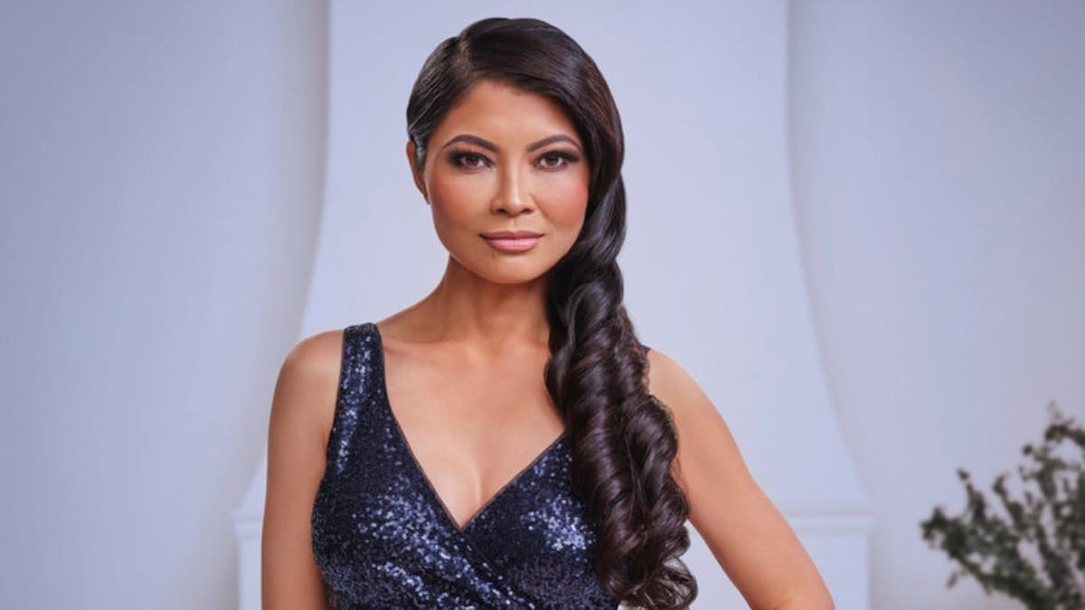 'Real Housewives of Salt Lake City': New Housewife Jennie Nguyen Talks Food, Faith and Her Kids' Unique Names.jpg
