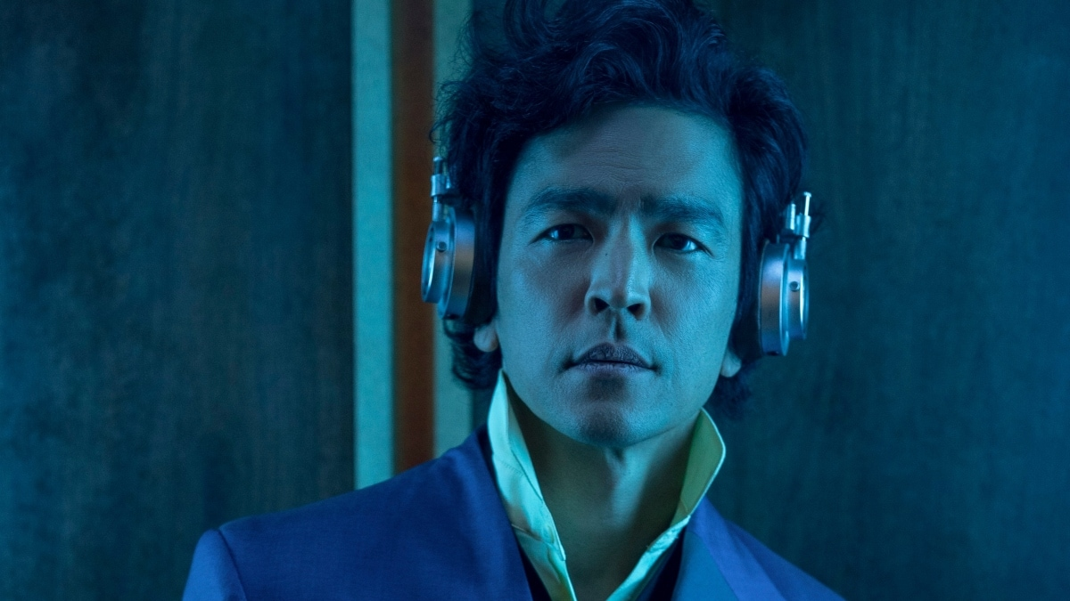 'Cowboy Bebop' Title Sequence Revealed – Watch John Cho and His Big Hair Soar Into Action (Video).jpg