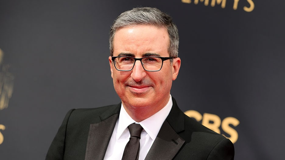John Oliver Gives Shout-Out to Conan O'Brien, Norm Macdonald in Emmy Acceptance Speech (Video).jpg