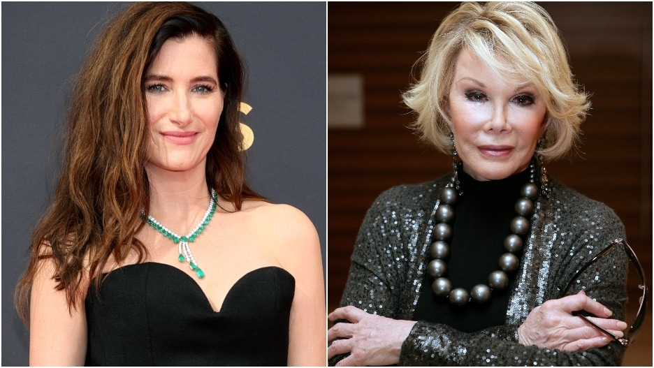 Kathryn Hahn to Play Joan Rivers in Showtime Limited Series 'The Comeback Girl'.jpg