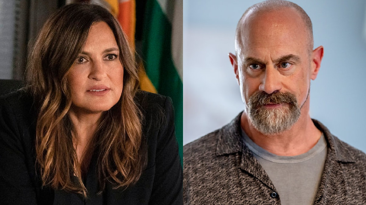 law and order svu organized crime benson stabler