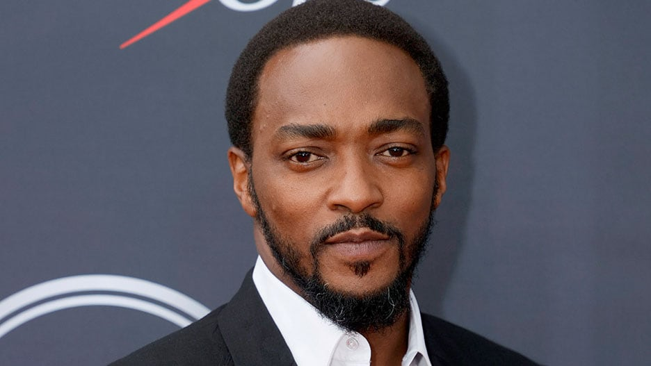 Anthony Mackie Cast as John Doe on Sony's Live-Action 'Twisted Metal' TV Series.jpg