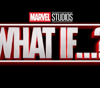 marvel what if banner (1)