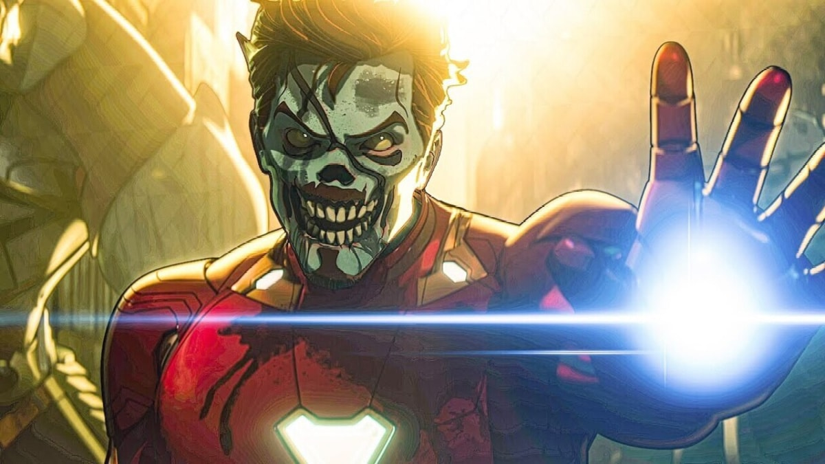 marvel what if zombie iron man (1)