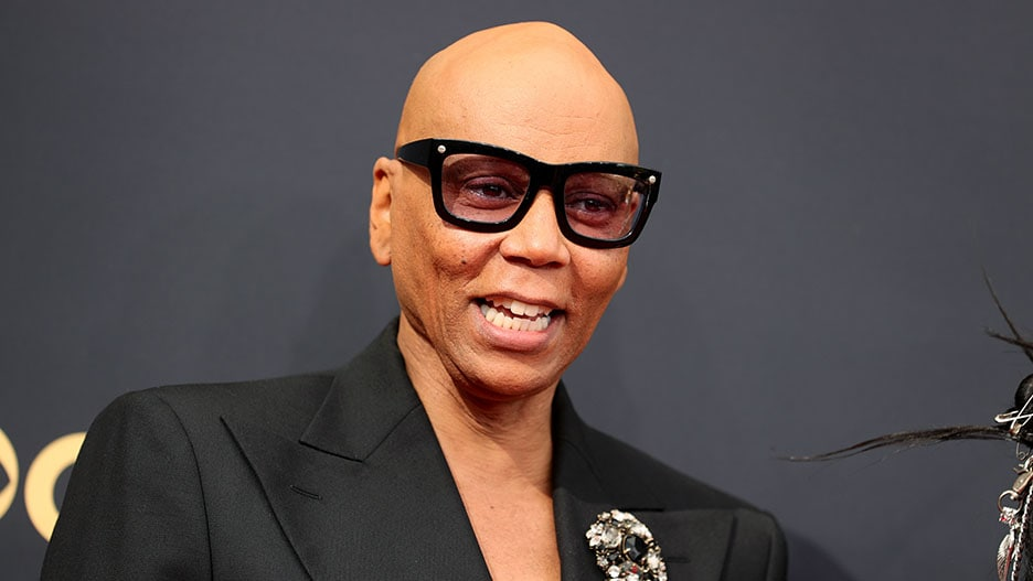 RuPaul Wins 11th Emmy, Breaking Record for Most Wins for Any Black Person in History.jpg