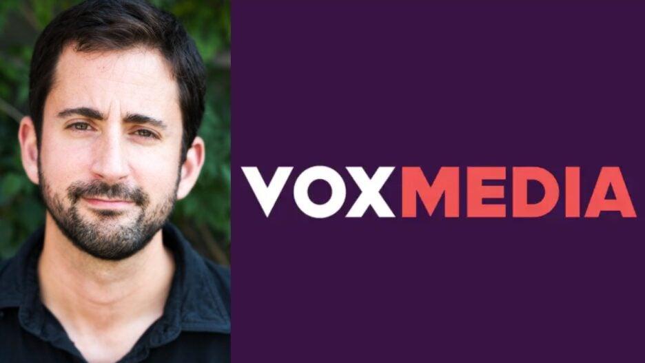 ryan mccarthy vox media