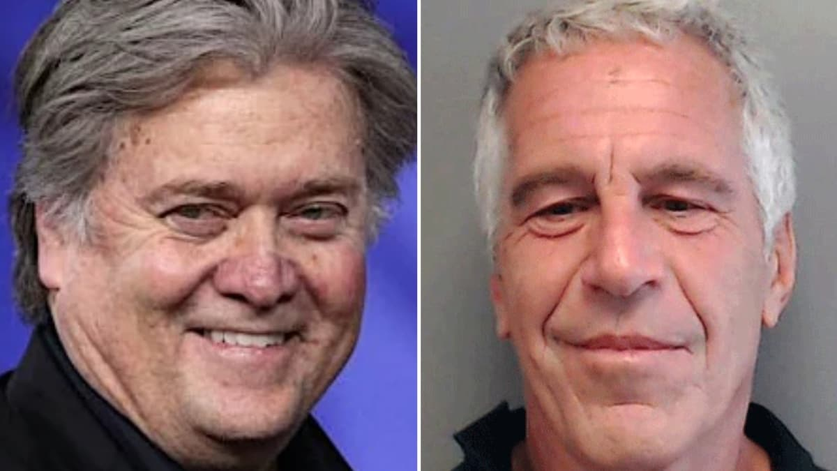 Steve Bannon Coached Jeffrey Epstein to Appear 'Friendly' and 'Sympathetic' on TV.jpg