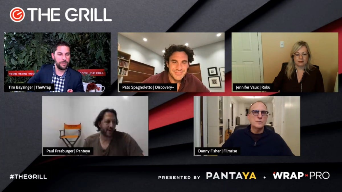thegrill 2021 streaming pantaya