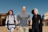 movie streaming deals wild west