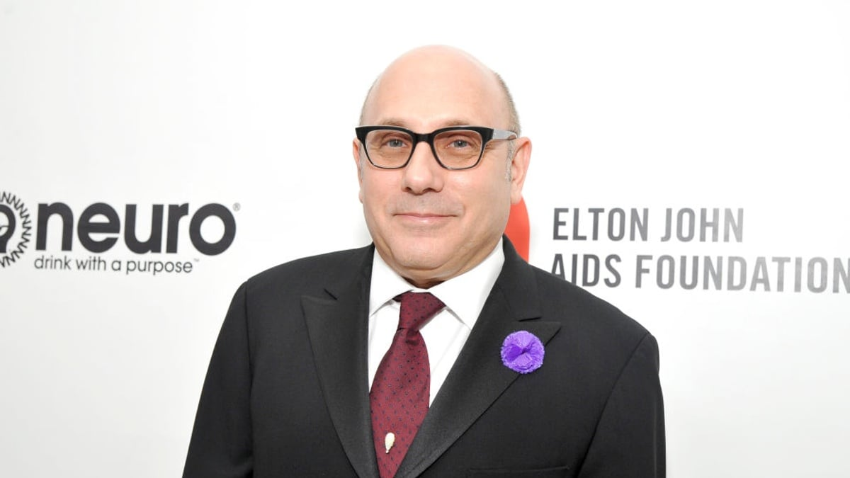Willie Garson, 'Sex and the City' Actor, Dies at 57.jpg