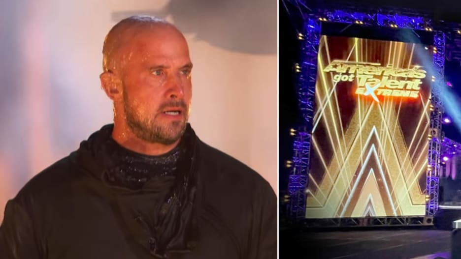 'AGT: Extreme' Stuntman Hospitalized After Serious Accident During Production.jpg