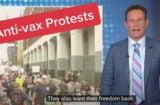 Daily Show Fox News mashup