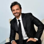 Eugenio Derbez 3Pas Studios Univision
