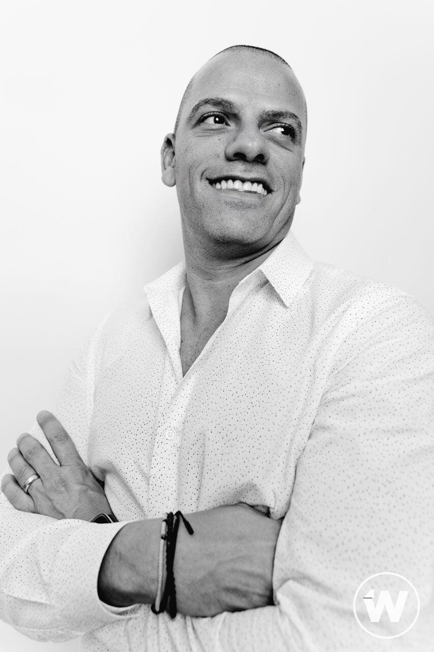 Hatem Dhiab
