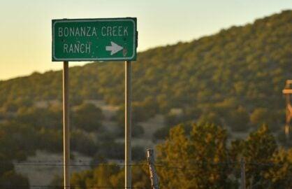 bonanza creek ranch alec baldwin rust