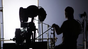 iatse film tv production