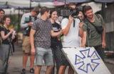 iatse film crew