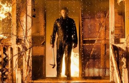 halloween kills box office
