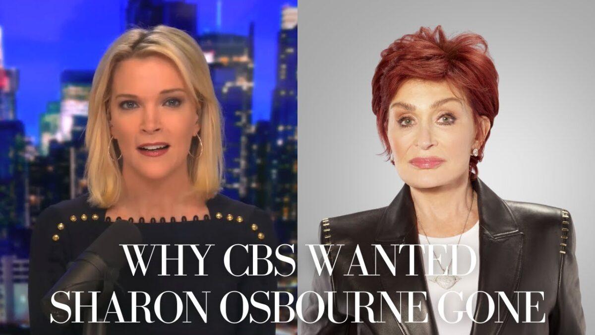 Sharon Osbourne Slams 'The Talk' Showrunners Who Fired Her: 'Weak, Weak Women Who Didn't Have a Backbone' (Video).jpg