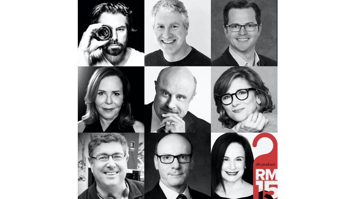 RM 15 PODCAST-Guests