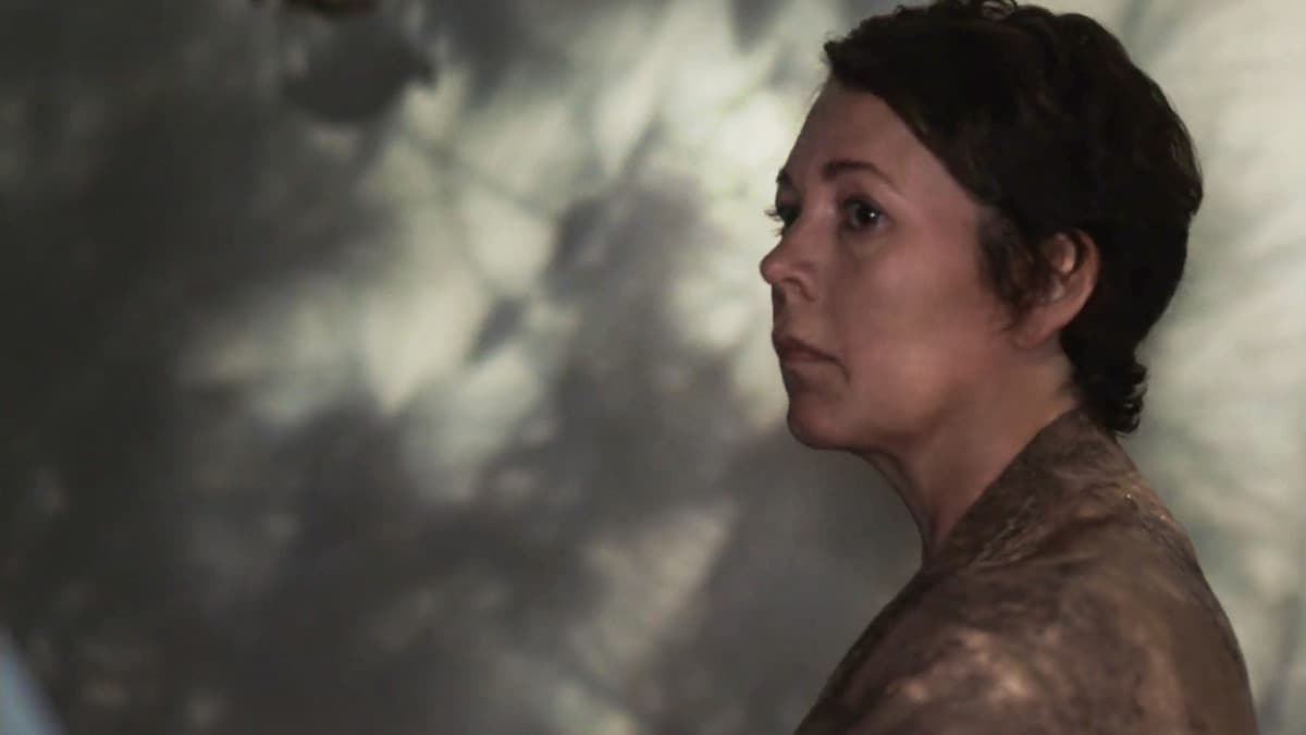 Maggie Gyllenhaal's Directorial Debut 'The Lost Daughter' Gets First Trailer (Video).jpg