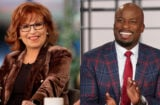 the view the talk hosts