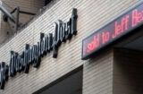 washpo-banner.jpg